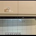 @人造石檯面一字型廚房設計 廚具工廠直營 作品分享:南港林公館(69).jpg