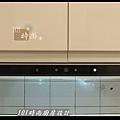 @人造石檯面一字型廚房設計 廚具工廠直營 作品分享:南港林公館(66).jpg