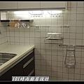 @人造石檯面一字型廚房設計 廚具工廠直營 作品分享:南港林公館(76).jpg