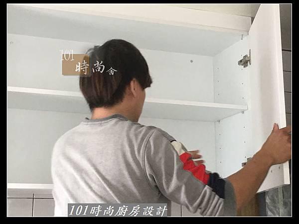 @L字型廚房設計 廚具工廠直營 作品分享:建國北王公館(15).jpg