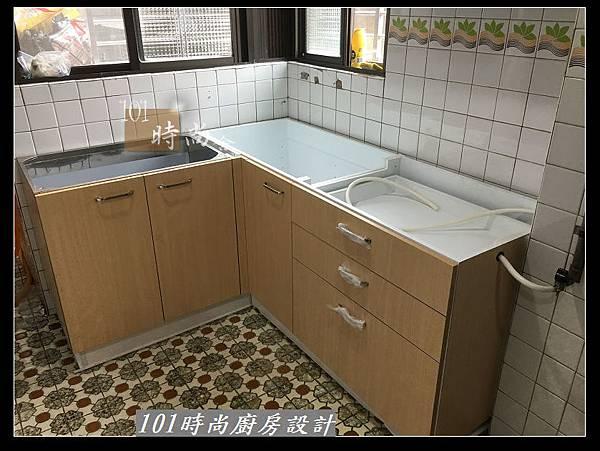 @L字型廚房設計 廚具工廠直營 作品分享:建國北王公館(76).jpg