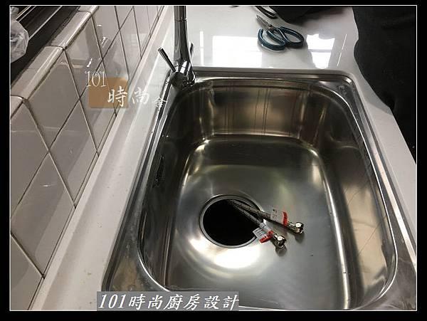 @L字型廚房設計 廚具工廠直營 作品分享:建國北王公館(91).jpg