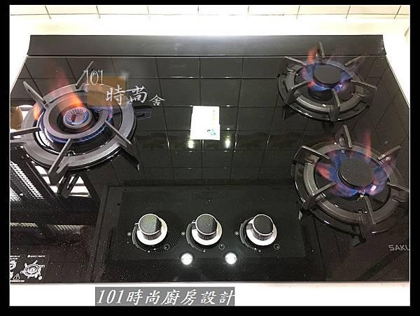 @L字型廚房設計 廚具工廠直營 作品分享:建國北王公館(132).jpg