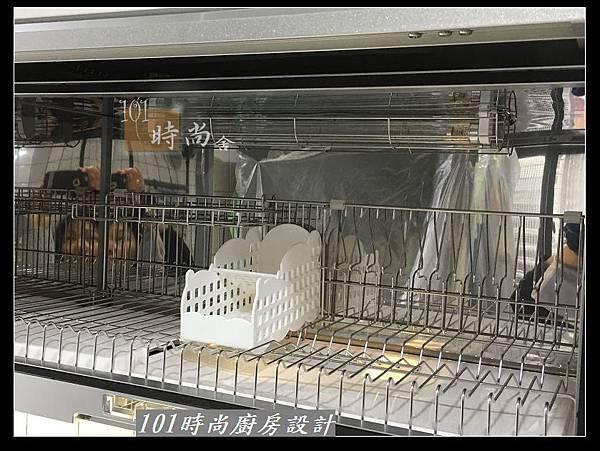 @L字型廚房設計 廚具工廠直營 作品分享:建國北王公館(162).jpg