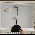 @一字型廚房設計 廚具工廠直營 作品分享:八德路張公館(1).JPG