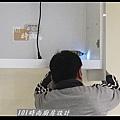 @一字型廚房設計 廚具工廠直營 作品分享:八德路張公館(2).JPG