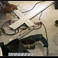 @一字型廚房設計 廚具工廠直營 作品分享:八德路張公館(5).JPG