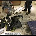 @一字型廚房設計 廚具工廠直營 作品分享:八德路張公館(4).JPG
