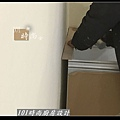 @一字型廚房設計 廚具工廠直營 作品分享:八德路張公館(10).JPG