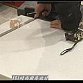 @一字型廚房設計 廚具工廠直營 作品分享:八德路張公館(6).JPG
