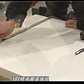 @一字型廚房設計 廚具工廠直營 作品分享:八德路張公館(7).JPG