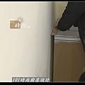 @一字型廚房設計 廚具工廠直營 作品分享:八德路張公館(9).JPG