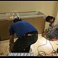 @一字型廚房設計 廚具工廠直營 作品分享:八德路張公館(13).JPG