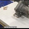 @一字型廚房設計 廚具工廠直營 作品分享:八德路張公館(17).JPG