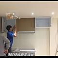 @一字型廚房設計 廚具工廠直營 作品分享:八德路張公館(15).JPG