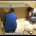 @一字型廚房設計 廚具工廠直營 作品分享:八德路張公館(14).JPG