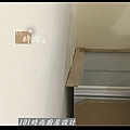 @一字型廚房設計 廚具工廠直營 作品分享:八德路張公館(12).JPG
