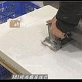 @一字型廚房設計 廚具工廠直營 作品分享:八德路張公館(18).JPG