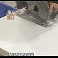 @一字型廚房設計 廚具工廠直營 作品分享:八德路張公館(19).JPG