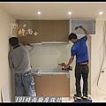 @一字型廚房設計 廚具工廠直營 作品分享:八德路張公館(20).JPG