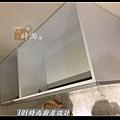 @一字型廚房設計 廚具工廠直營 作品分享:八德路張公館(23).JPG