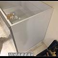 @一字型廚房設計 廚具工廠直營 作品分享:八德路張公館(24).JPG