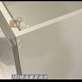 @一字型廚房設計 廚具工廠直營 作品分享:八德路張公館(25).JPG