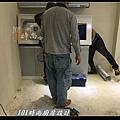 @一字型廚房設計 廚具工廠直營 作品分享:八德路張公館(27).JPG