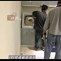 @一字型廚房設計 廚具工廠直營 作品分享:八德路張公館(28).JPG