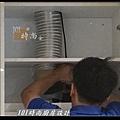 @一字型廚房設計 廚具工廠直營 作品分享:八德路張公館(31).JPG