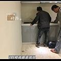 @一字型廚房設計 廚具工廠直營 作品分享:八德路張公館(30).JPG