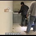 @一字型廚房設計 廚具工廠直營 作品分享:八德路張公館(29).JPG