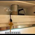 @一字型廚房設計 廚具工廠直營 作品分享:八德路張公館(33).JPG