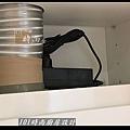 @一字型廚房設計 廚具工廠直營 作品分享:八德路張公館(32).JPG