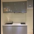 @一字型廚房設計 廚具工廠直營 作品分享:八德路張公館(38).JPG