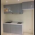 @一字型廚房設計 廚具工廠直營 作品分享:八德路張公館(35).JPG