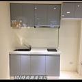 @一字型廚房設計 廚具工廠直營 作品分享:八德路張公館(39).JPG