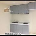 @一字型廚房設計 廚具工廠直營 作品分享:八德路張公館(37).JPG