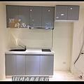 @一字型廚房設計 廚具工廠直營 作品分享:八德路張公館(42).JPG