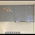 @一字型廚房設計 廚具工廠直營 作品分享:八德路張公館(41).JPG