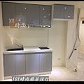 @一字型廚房設計 廚具工廠直營 作品分享:八德路張公館(45).JPG