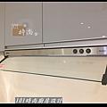 @一字型廚房設計 廚具工廠直營 作品分享:八德路張公館(46).JPG