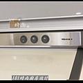 @一字型廚房設計 廚具工廠直營 作品分享:八德路張公館(47).JPG