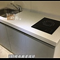 @一字型廚房設計 廚具工廠直營 作品分享:八德路張公館(50).JPG