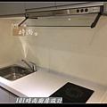 @一字型廚房設計 廚具工廠直營 作品分享:八德路張公館(49).JPG