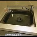 @一字型廚房設計 廚具工廠直營 作品分享:八德路張公館(54).JPG