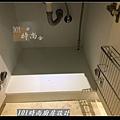 @一字型廚房設計 廚具工廠直營 作品分享:八德路張公館(55).JPG