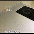 @一字型廚房設計 廚具工廠直營 作品分享:八德路張公館(53).JPG