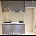 @一字型廚房設計 廚具工廠直營 作品分享:八德路張公館(60).JPG