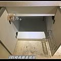 @一字型廚房設計 廚具工廠直營 作品分享:八德路張公館(57).JPG